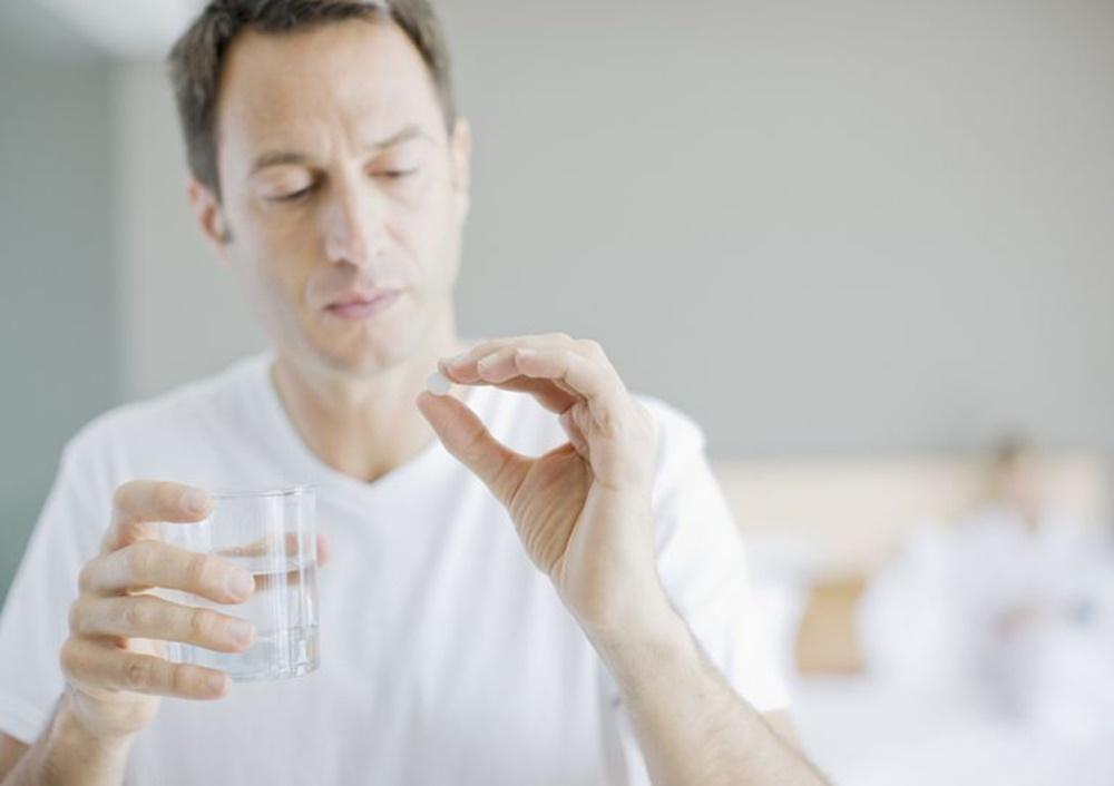 Thuốc Medrol 16mg và những thông tin cơ bản cần nắm rõ