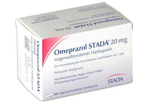 Sử dụng Omeprazol như thế nào phù hợp nhất?
