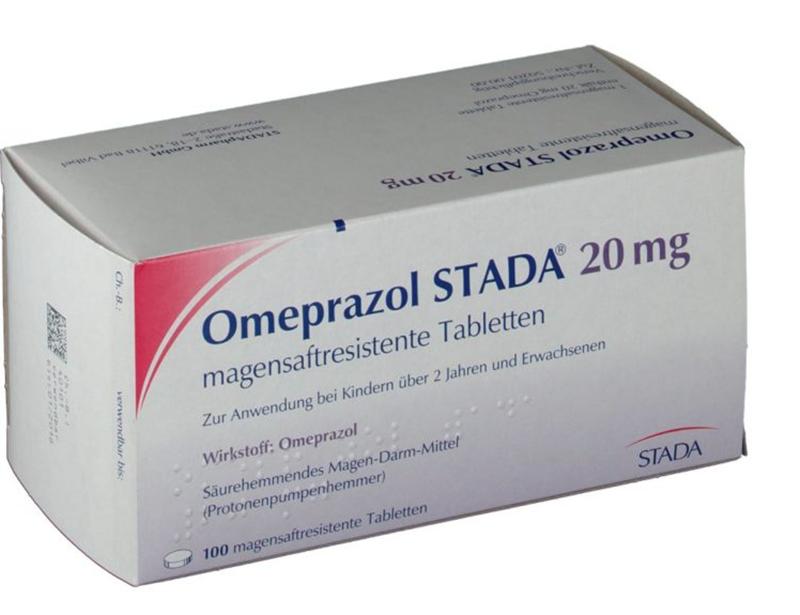 Dùng thuốc Omeprazol như thế nào là hợp lý nhất hiện nay?