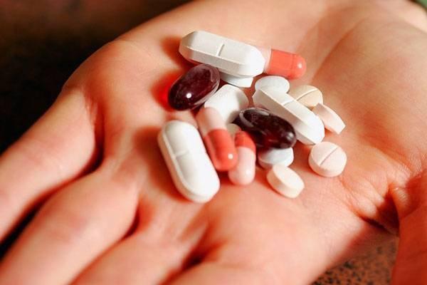 Thuốc Spasmaverine là loại thuốc gì? Có tác dụng gì?