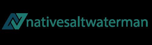 Nativesaltwaterma | Kênh sức khỏe và đời sống online