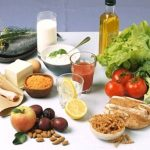 uống thuốc tây nhiều nên ăn gì cho mát