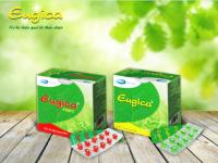 Thuốc Eugica là thuốc gì?