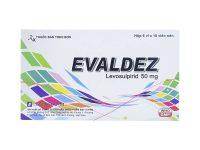 Thuốc Evaldez