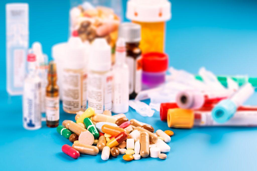 Thuốc Efferalgan là gì? Công dụng liều dùng, những lưu ý khi sử dụng