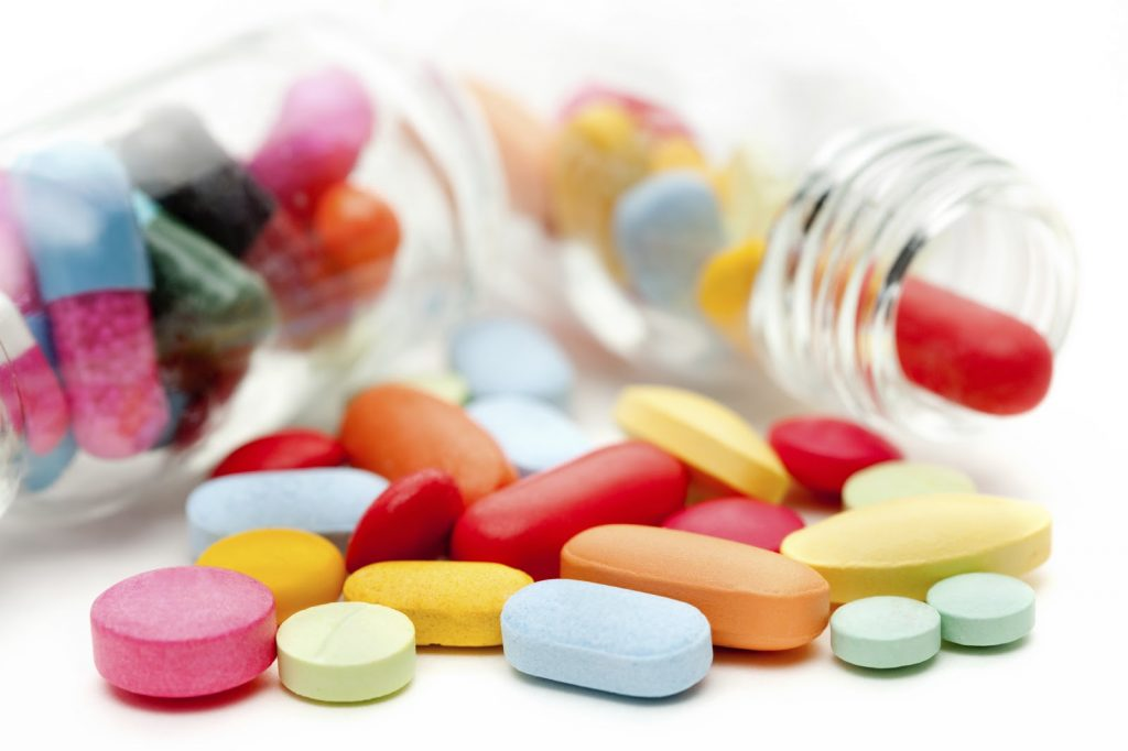 Thuốc Paracetamol – Liều dùng, công dụng của thuốc