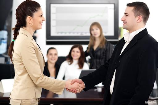 Bật mí kỹ năng giao tiếp khách hàng chuyên nghiệp hiện nay