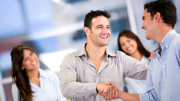 Tầm quan trọng kỹ năng giao tiếp kinh doanh quyết định hiệu quả công việc