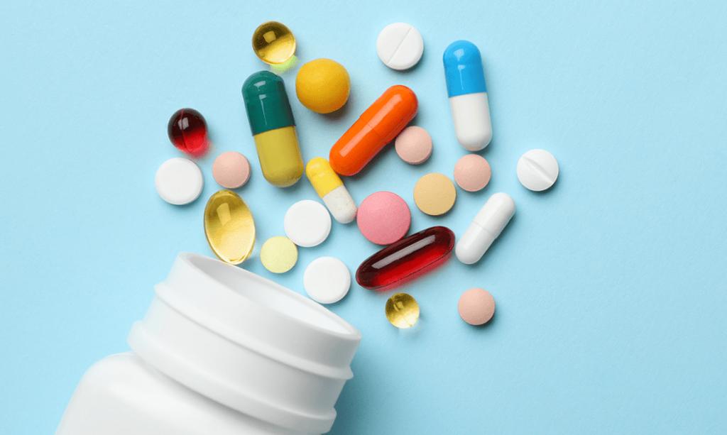 Thuốc myonal 50 mg là gì? Có sử dụng được cho phụ nữ có thai không?
